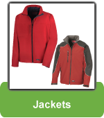 Jackets - Copy Direct